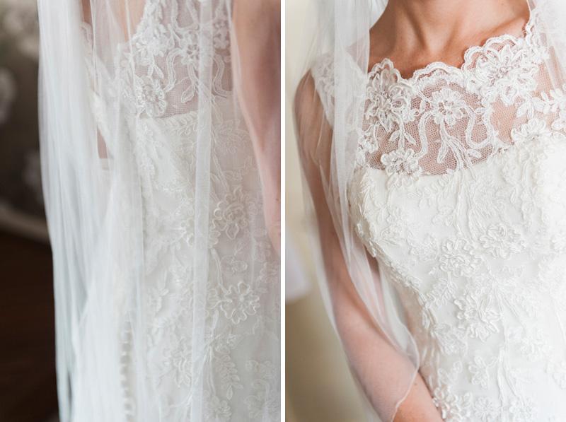 Alresford Wedding photographer0025