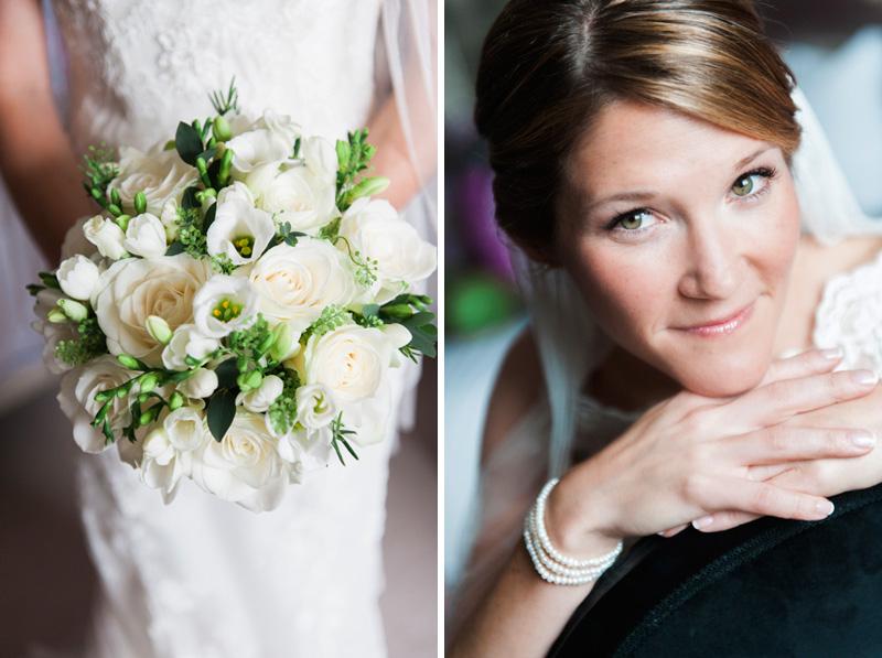 Alresford Wedding photographer0026