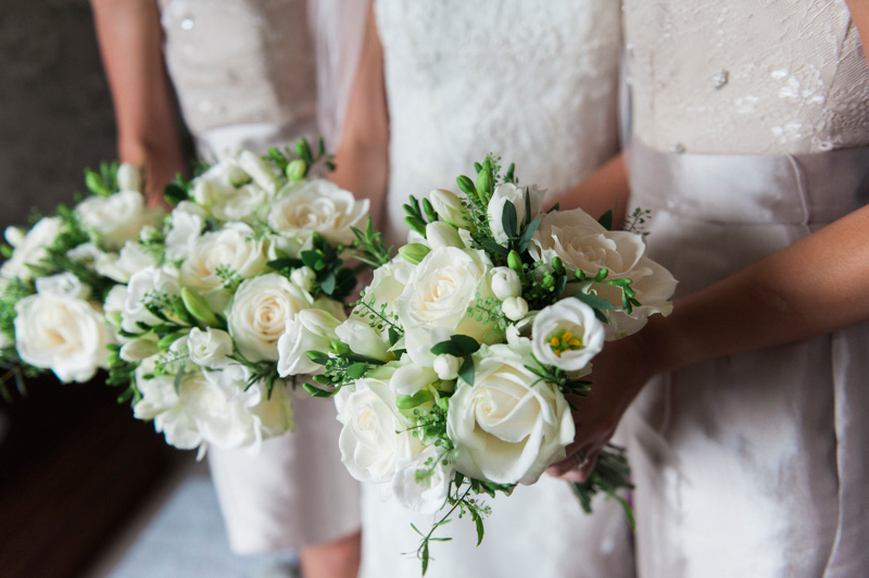 Alresford Wedding photographer0027