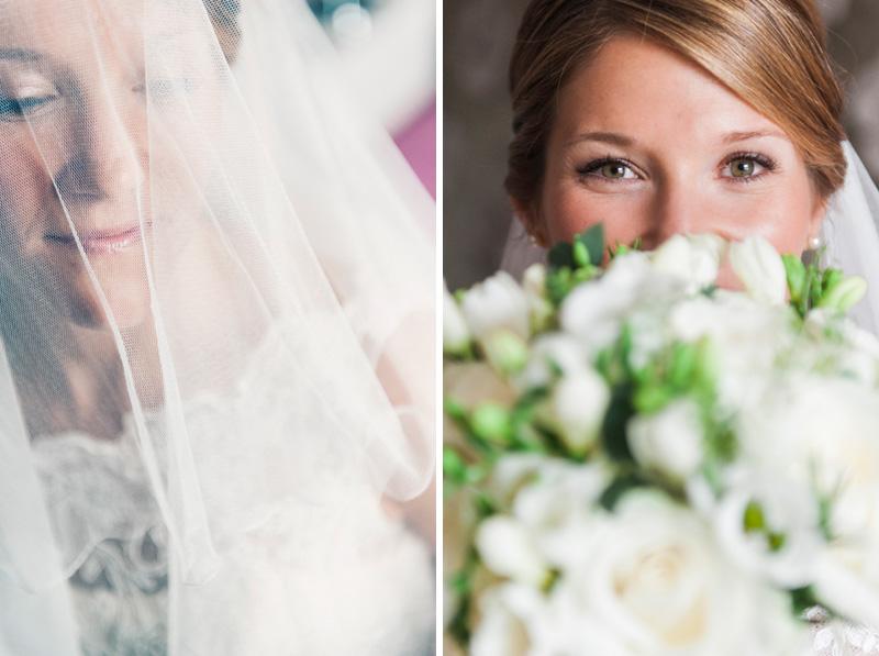 Alresford Wedding photographer0028
