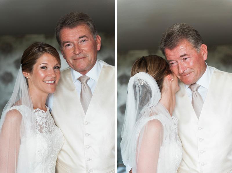Alresford Wedding photographer0029