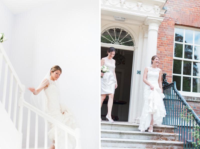 Alresford Wedding photographer0030