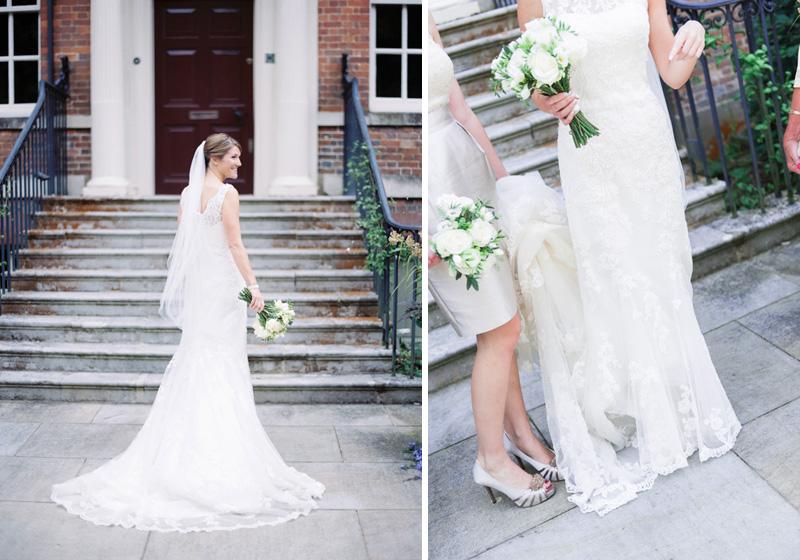 Alresford Wedding photographer0031