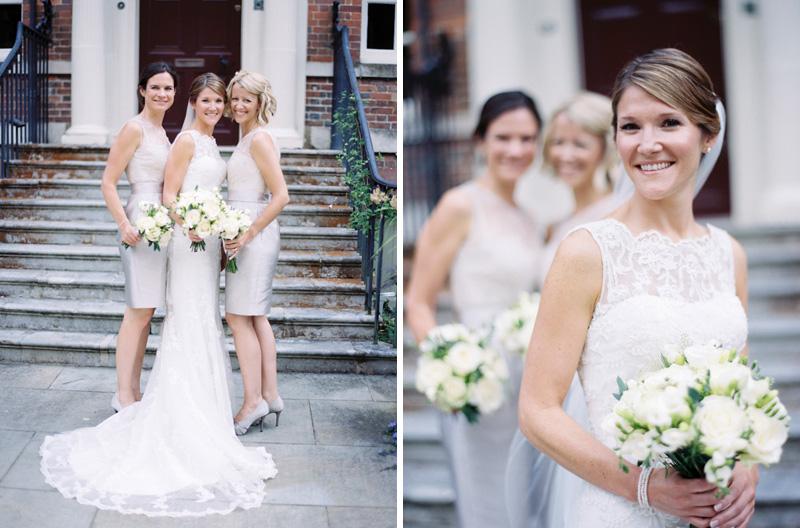 Alresford Wedding photographer0032