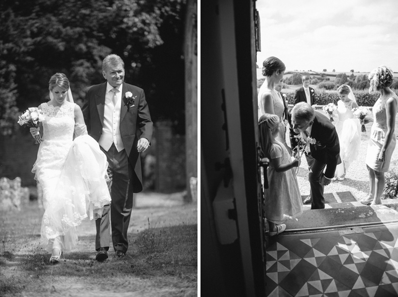 Alresford Wedding photographer0033
