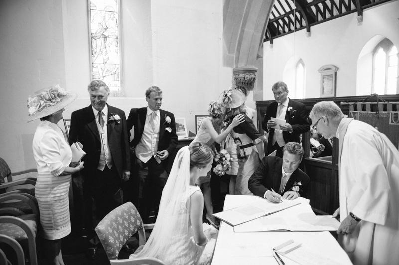 Alresford Wedding photographer0035