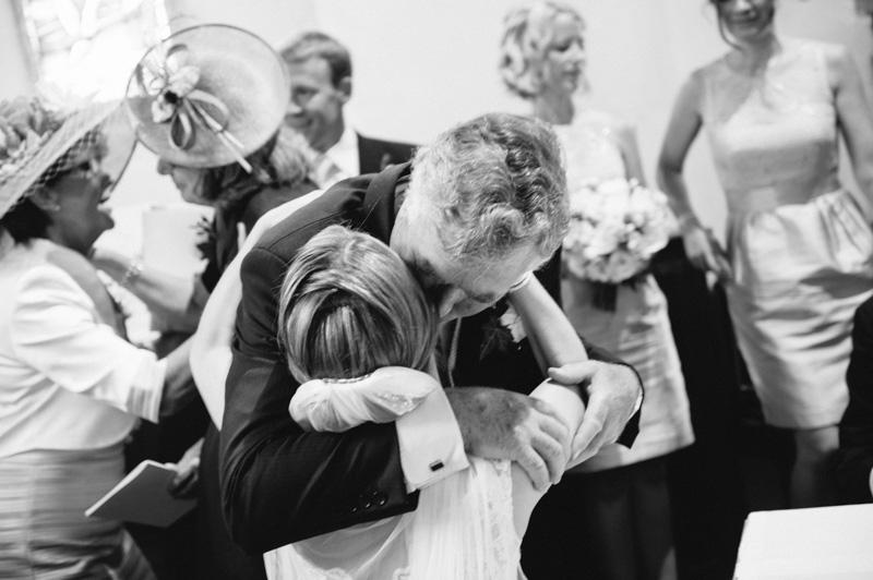Alresford Wedding photographer0036