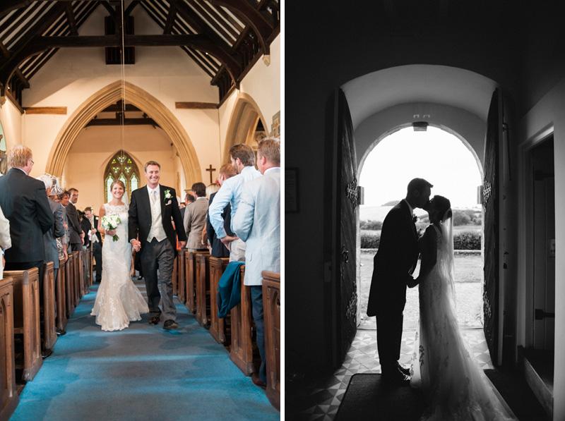 Alresford Wedding photographer0037