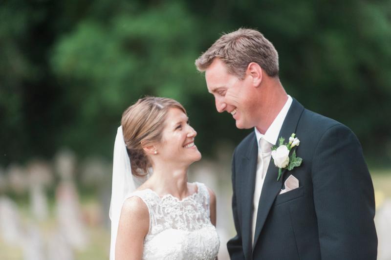 Alresford Wedding photographer0038