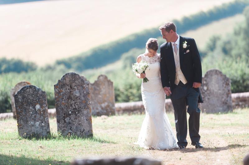 Alresford Wedding photographer0042