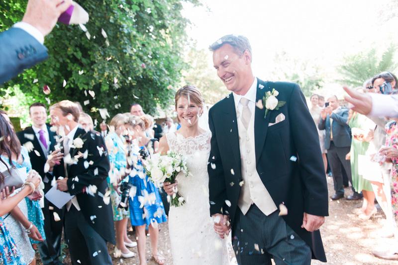 Alresford Wedding photographer0043