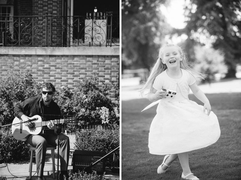 Alresford Wedding photographer0046