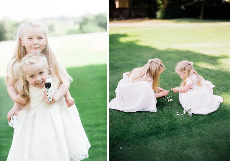Alresford Wedding photographer0047