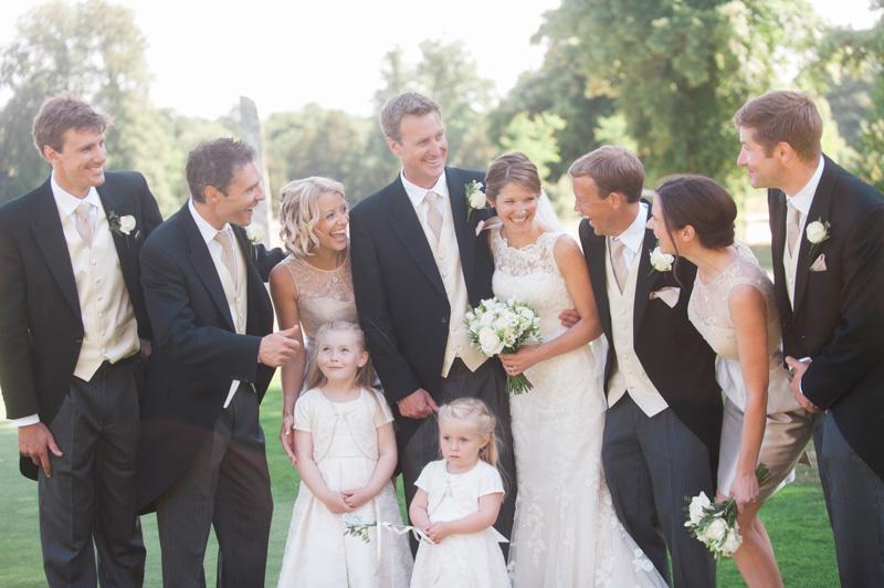 Alresford Wedding photographer0050