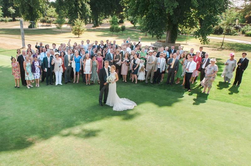 Alresford Wedding photographer0052