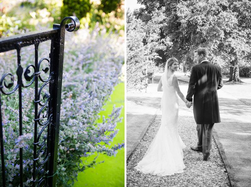 Alresford Wedding photographer0054