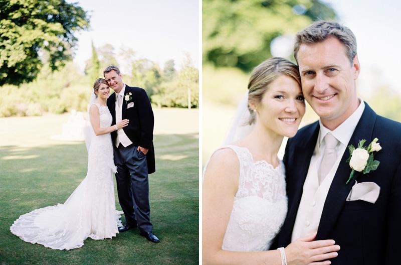 Alresford Wedding photographer0055