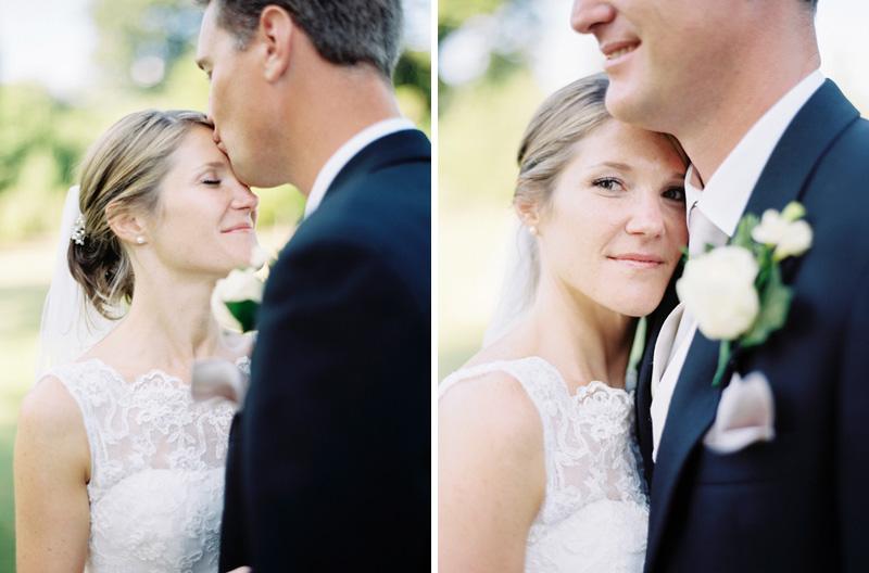 Alresford Wedding photographer0056