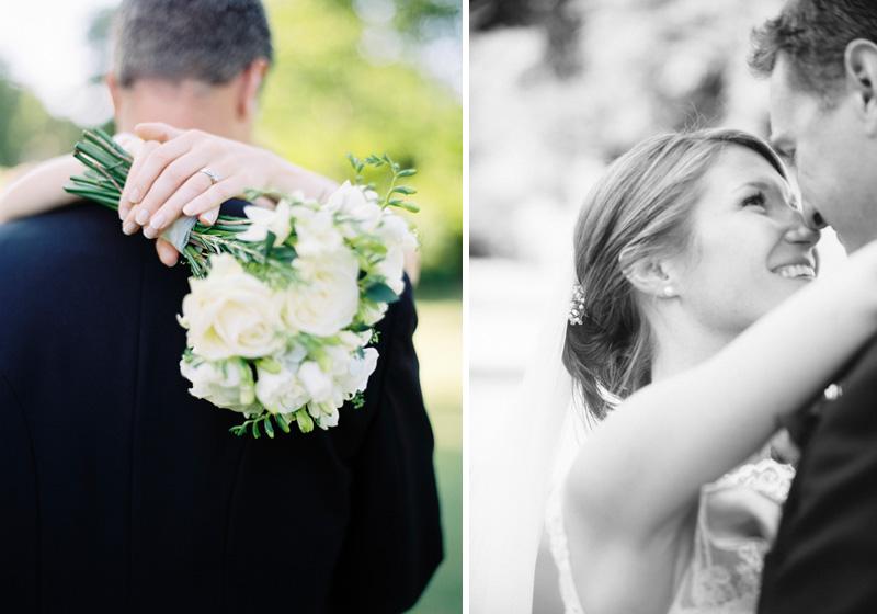 Alresford Wedding photographer0057