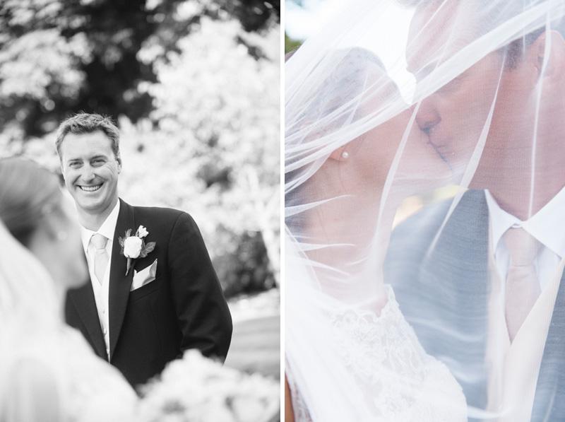 Alresford Wedding photographer0058
