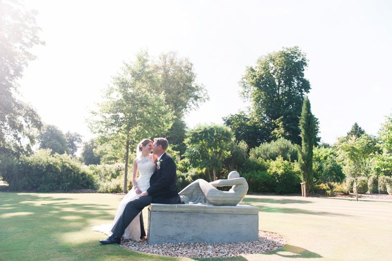 Alresford Wedding photographer0059