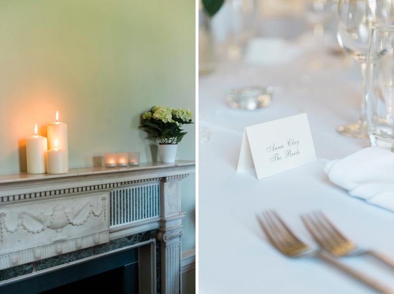 Alresford Wedding photographer0061