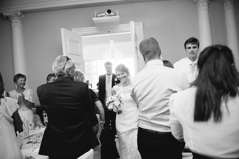 Alresford Wedding photographer0064