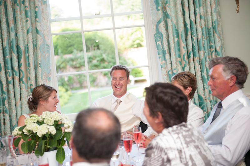 Alresford Wedding photographer0066