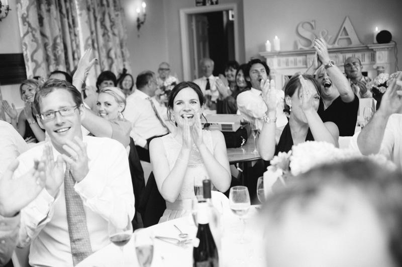 Alresford Wedding photographer0067
