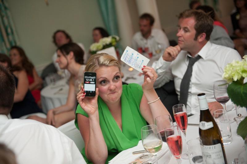 Alresford Wedding photographer0070
