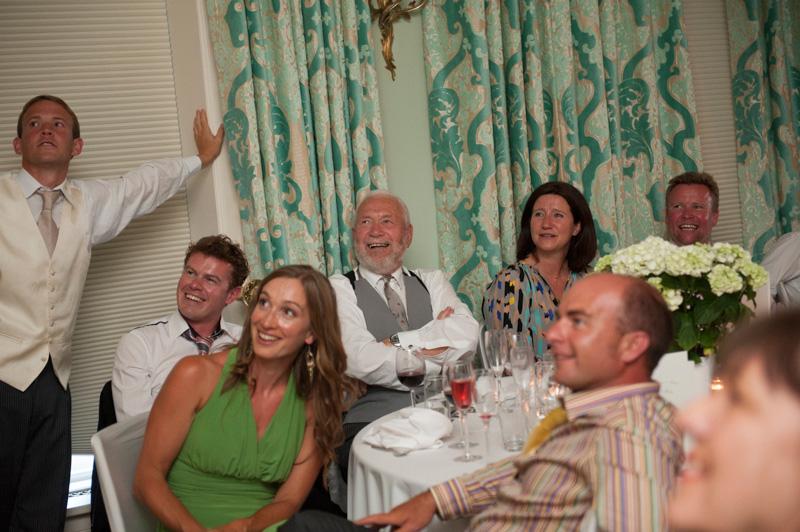 Alresford Wedding photographer0072