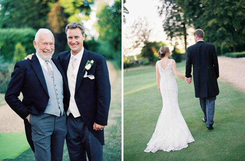 Alresford Wedding photographer0075