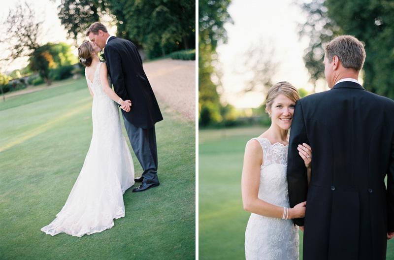 Alresford Wedding photographer0076