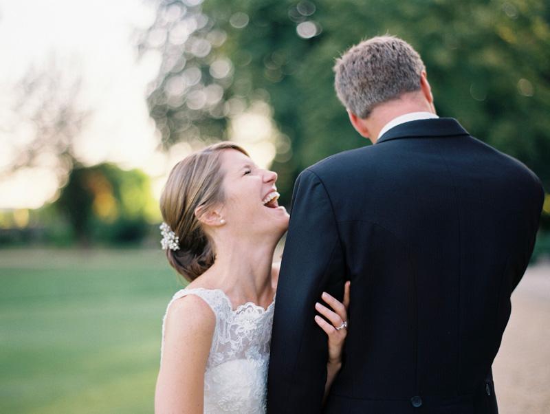 Alresford Wedding photographer0077