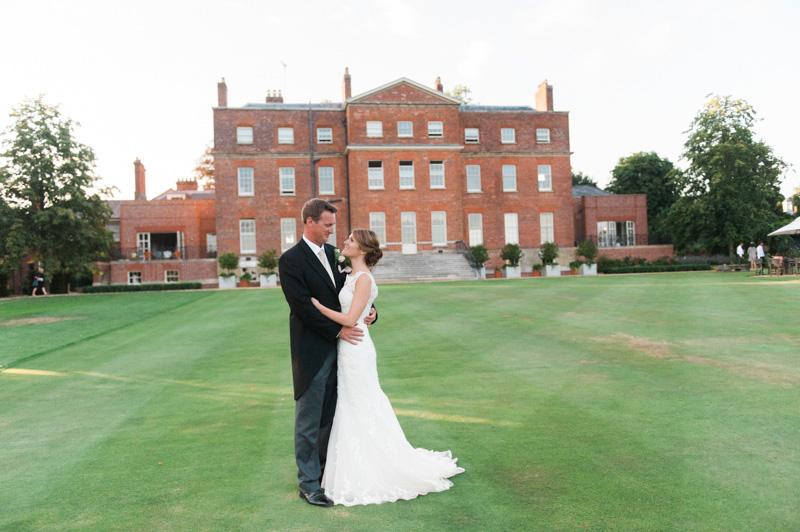 Alresford Wedding photographer0078