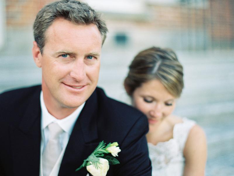 Alresford Wedding photographer0082