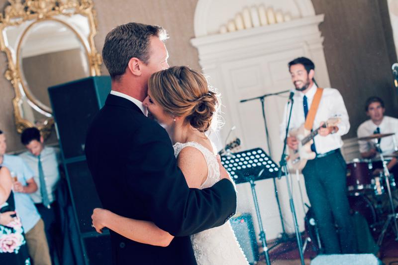 Alresford Wedding photographer0083