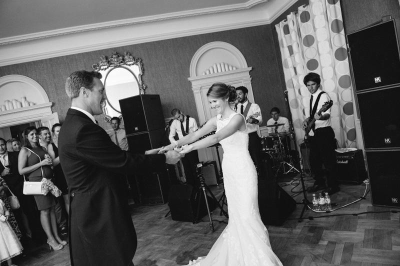 Alresford Wedding photographer0084