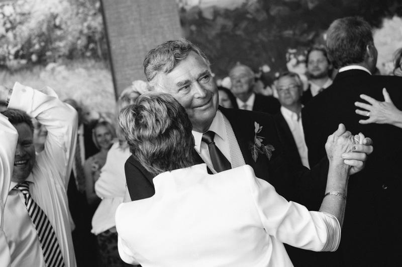 Alresford Wedding photographer0085