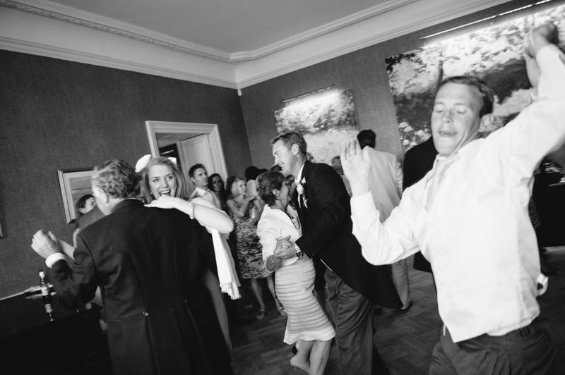 Alresford Wedding photographer0087