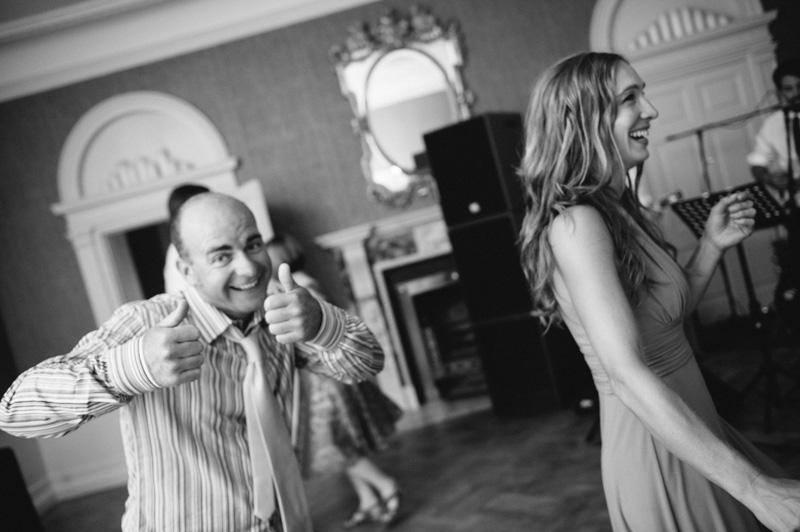 Alresford Wedding photographer0088