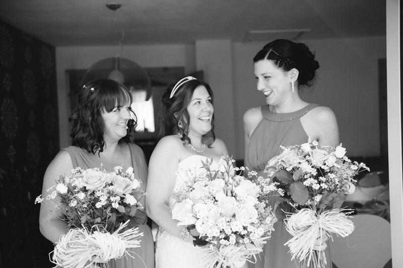Houghton Lodge Wedding photography0004