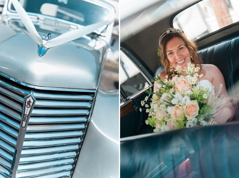 Houghton Lodge Wedding photography0006