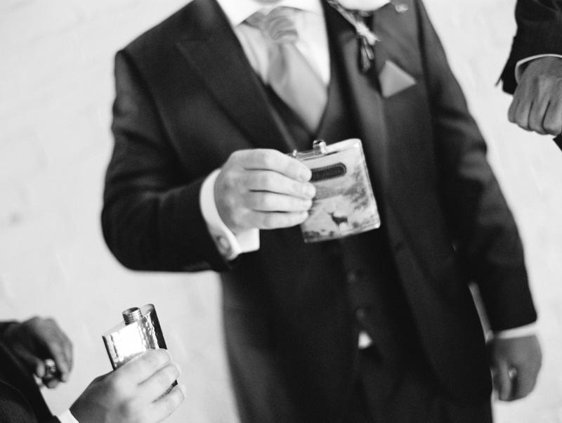 Houghton Lodge Wedding photography0016