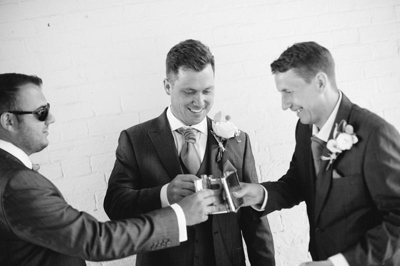 Houghton Lodge Wedding photography0017