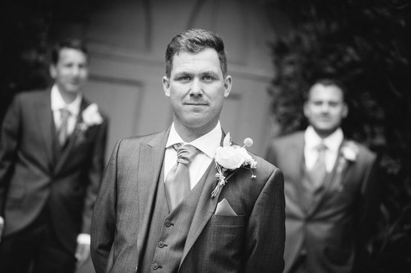 Houghton Lodge Wedding photography0019