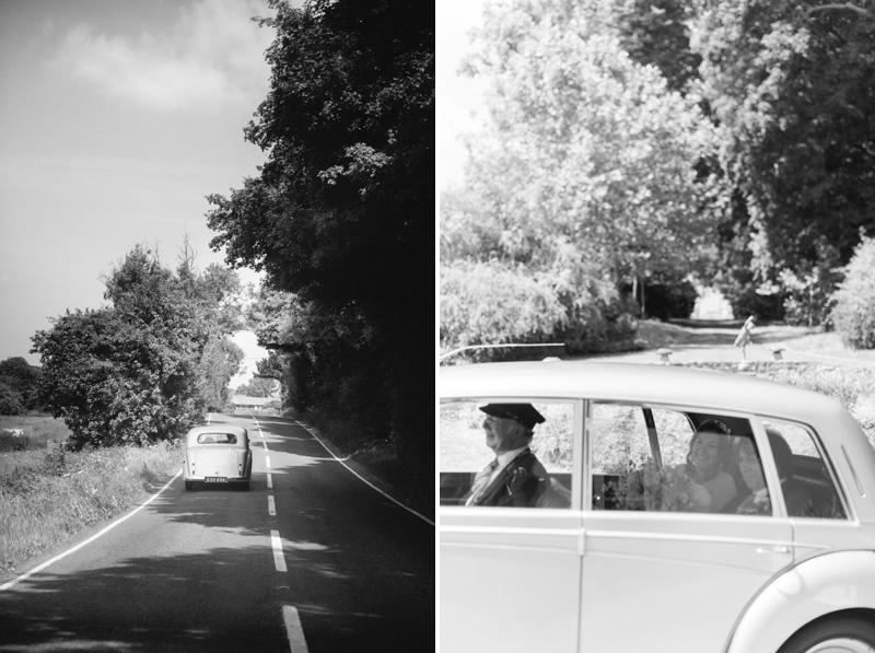 Houghton Lodge Wedding photography0020