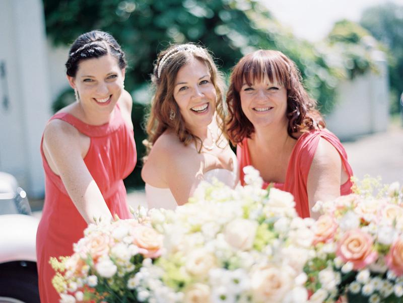 Houghton Lodge Wedding photography0022