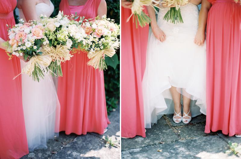 Houghton Lodge Wedding photography0024