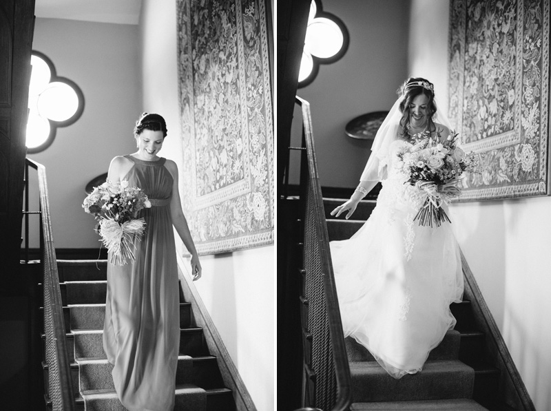 Houghton Lodge Wedding photography0026